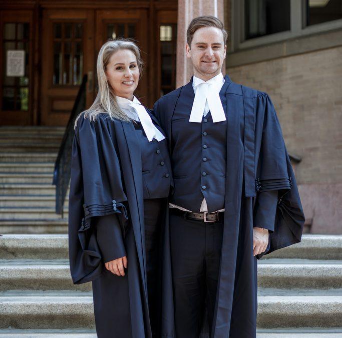 Les meilleurs avocats de Versailles