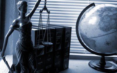 Ordre des avocats : fonctionnement